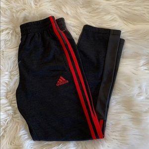 Adidas Big Boy Pants
